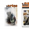 Revista INTERARTES la nr.9