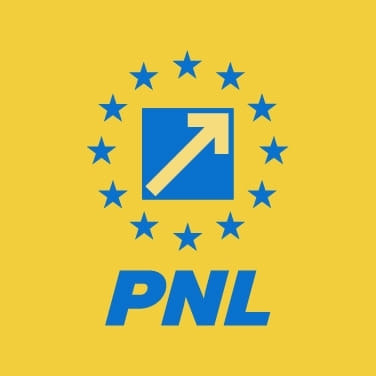 PNL Constanța are secretar general nou